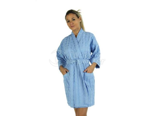 Bathrobes b-1