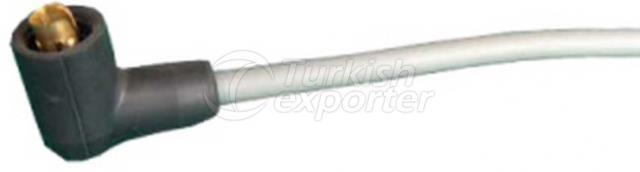 Spark Plug Type Cables