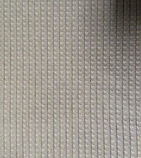 3210.140 73 THICK 2 BASE FABRIC