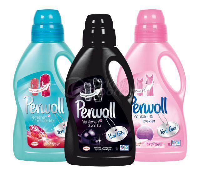 Perwoll 1 lt