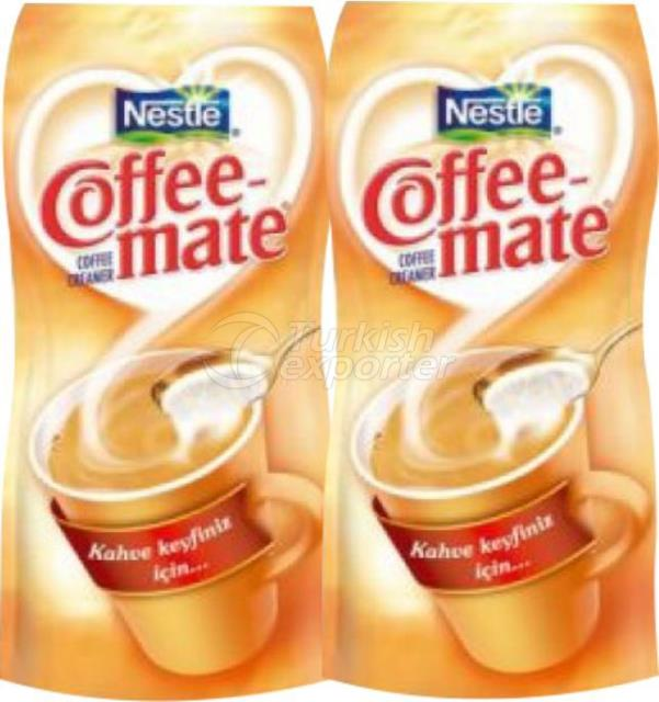 Coffee Mate 100 GR