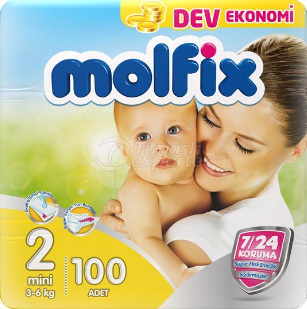 Molfix Mini