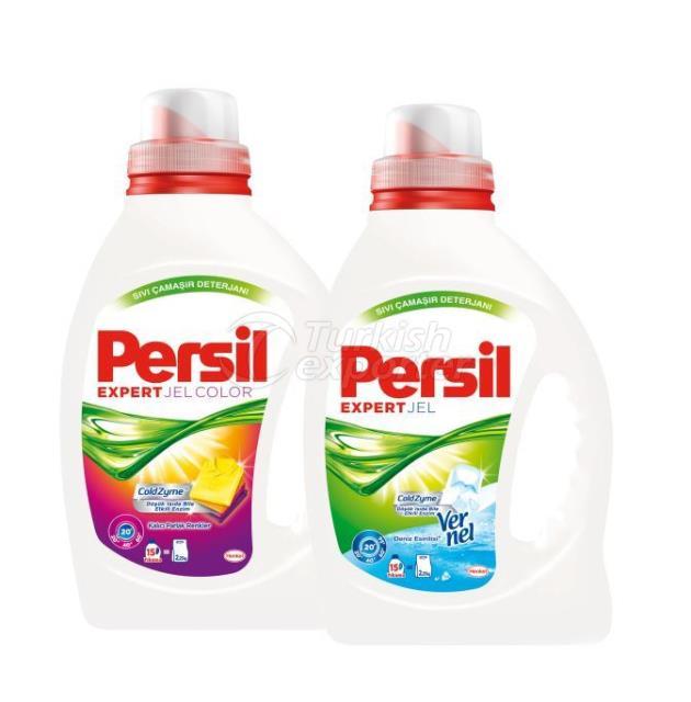 Persil Gel 1125 gr