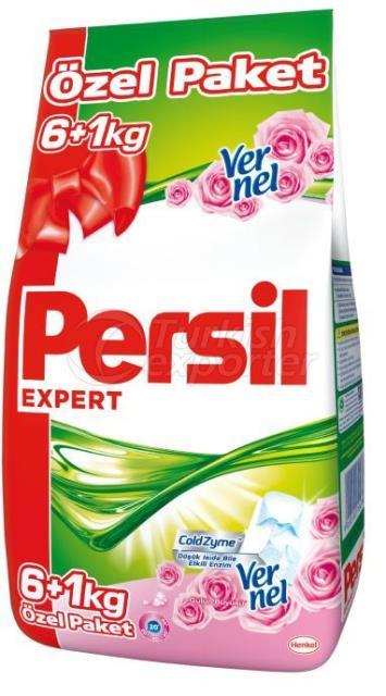 Persil Matic 7 kg