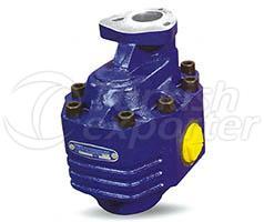 40 Serie Uni Pump
