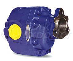 30 Serie Uni Pump