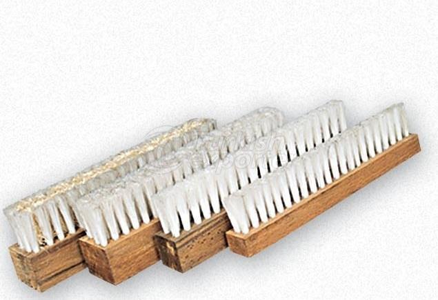 Roller Mill Brush