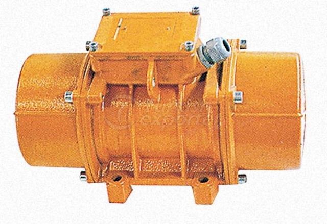 Vibro Motor