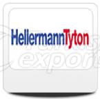 Hellarman