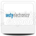 Sectyelectronic