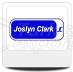 Joslyclark
