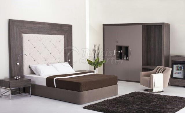 Hotel Room & Bedroom Furniture