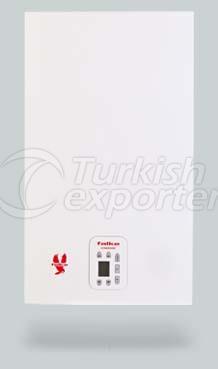 Falke Condense Condensing Boiler