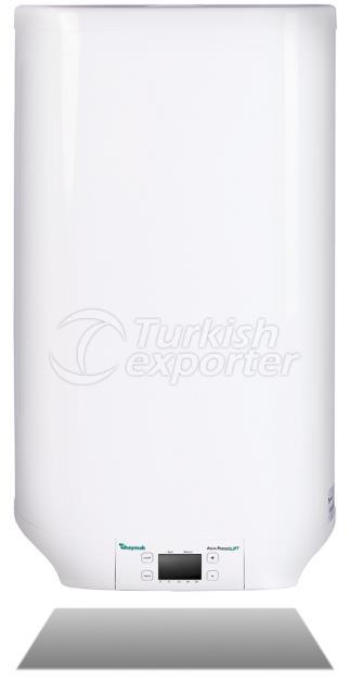 Aqua Prismatic Electrical Water Heater