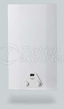 Lambert LX Conventional Boiler