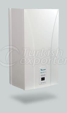 Eco424İ Vented Combi Boiler
