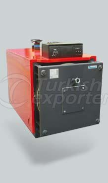 Yakıt Central Heating Boilers