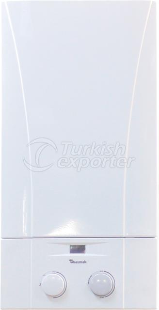 BH13 Gas Water Heater
