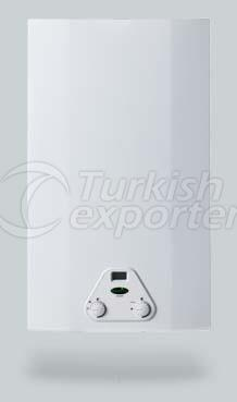 Dolcevita DX Conventional Boiler
