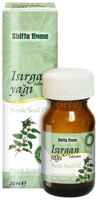 Nettle Seed Oil 20ml