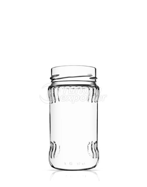 Jars AKK033