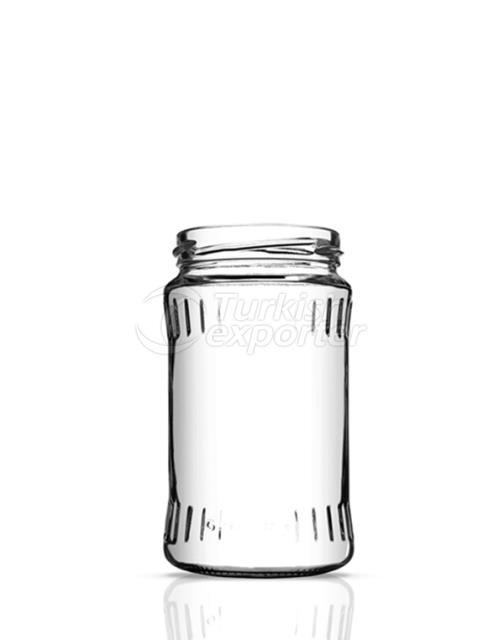 Jars AKK037