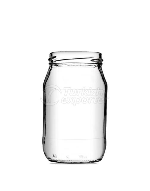 Jars MER037