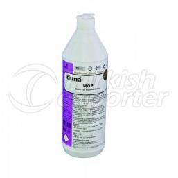 Static Dust Colleting Product