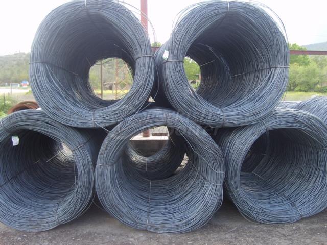 Berat Nail-Wire