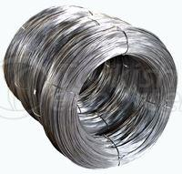 Reinforcement Wire