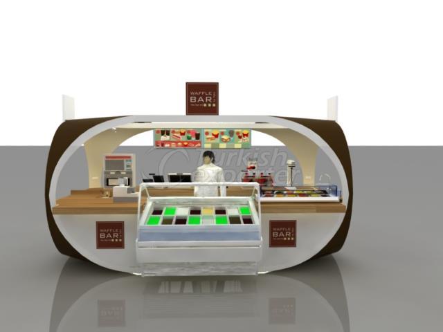 Cafe Concept cc113