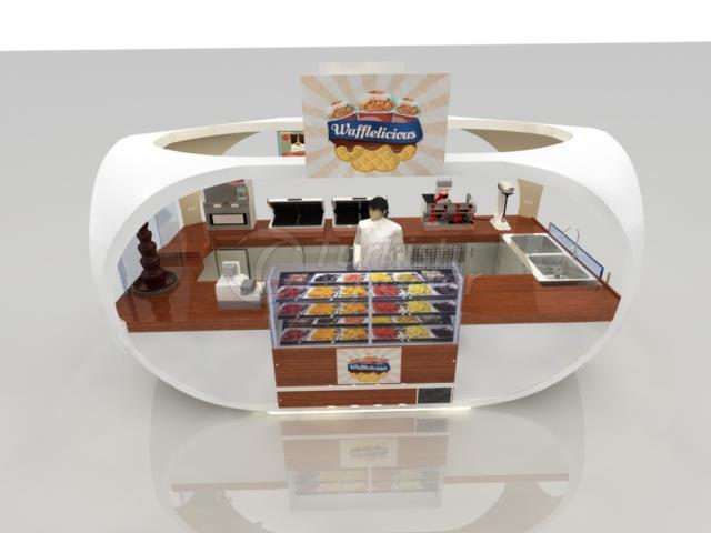 Cafe Concept cc115