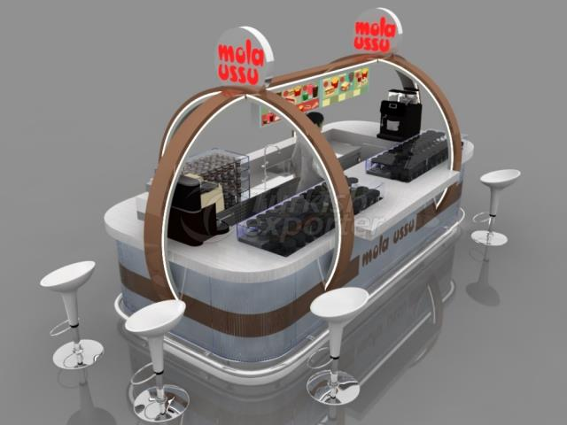 Cafe Concept cc123