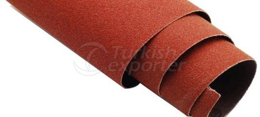 Grand Roll Abrasives