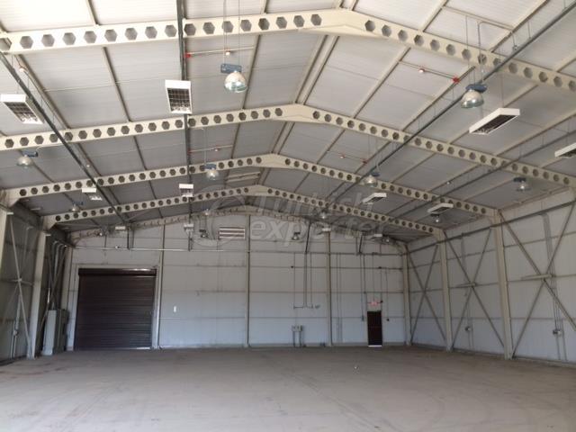 Repurpose Hanger 7298