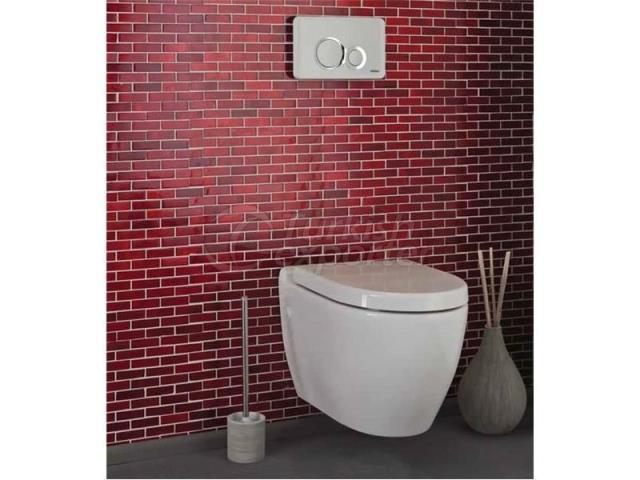 Toilets Uno30