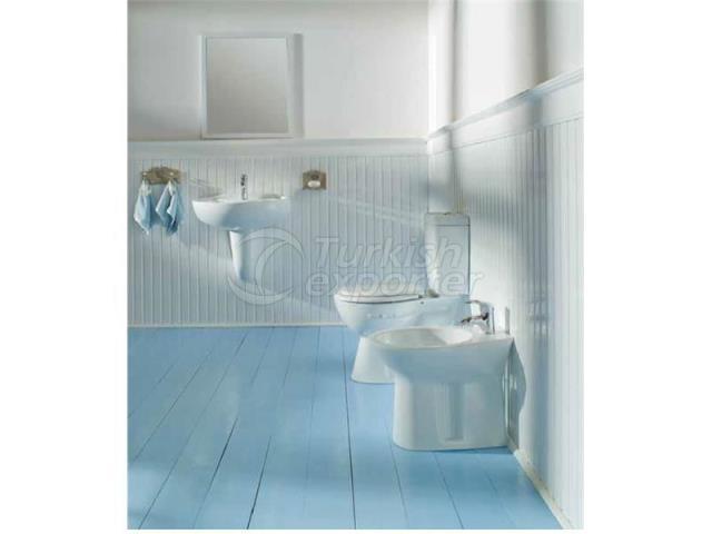 Toilets Carmina40