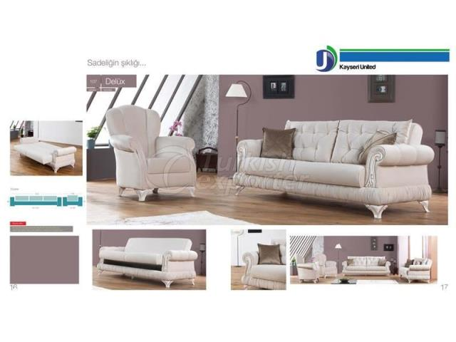 Furniture Delux107