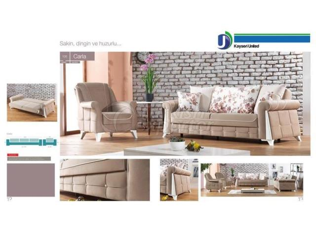 Furniture Carla105