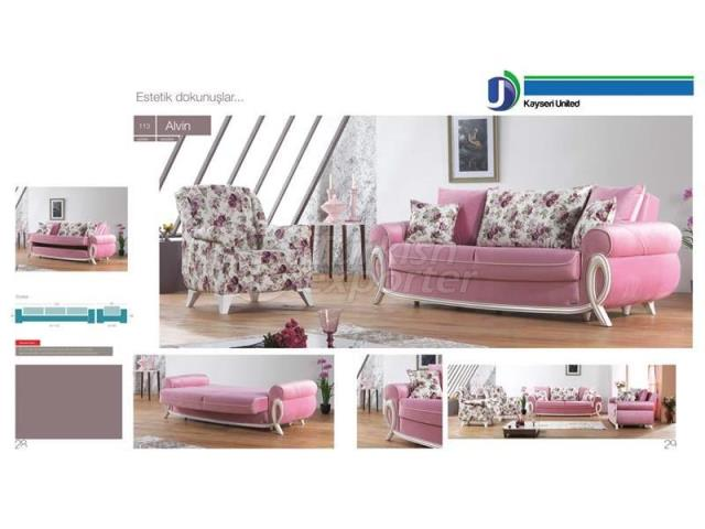 Furniture Alvin113