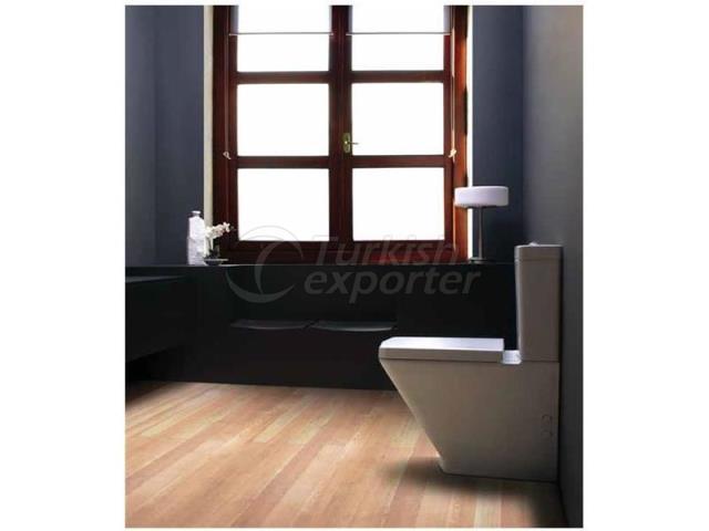 Toilets Karen34
