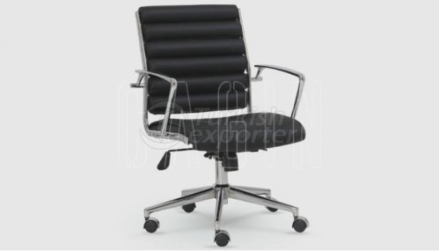 Office Chair Rullo