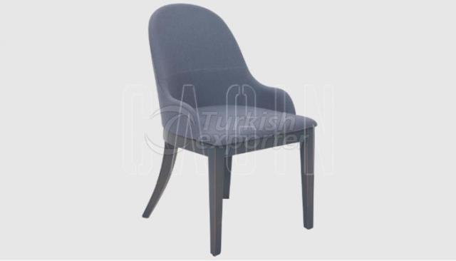 Chair Eared