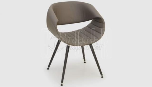 Chair Serbest