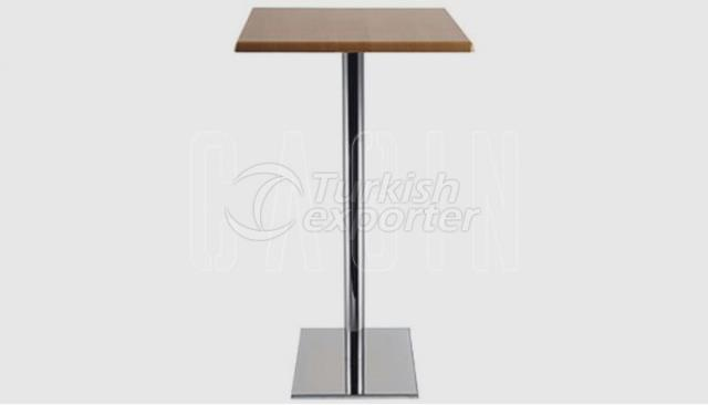 Bar Table Modus