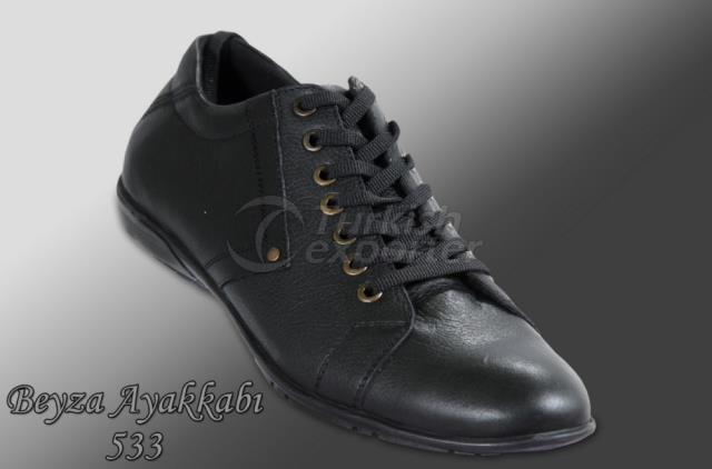 Beyza Shoes 533