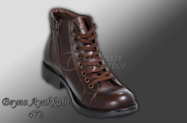 Beyza Shoes 472