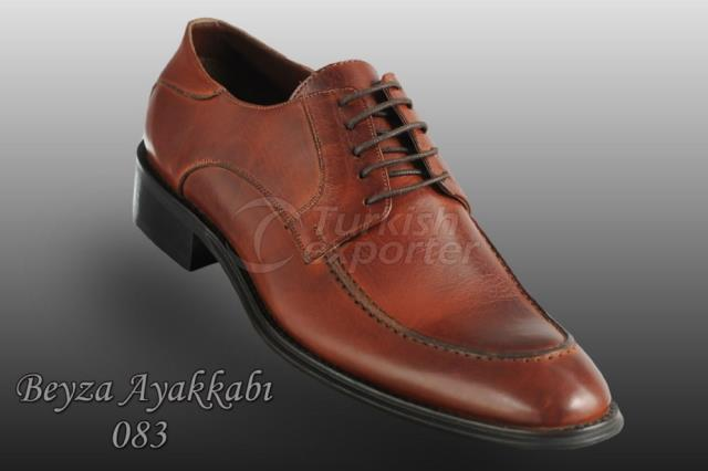 Beyza Shoes 083