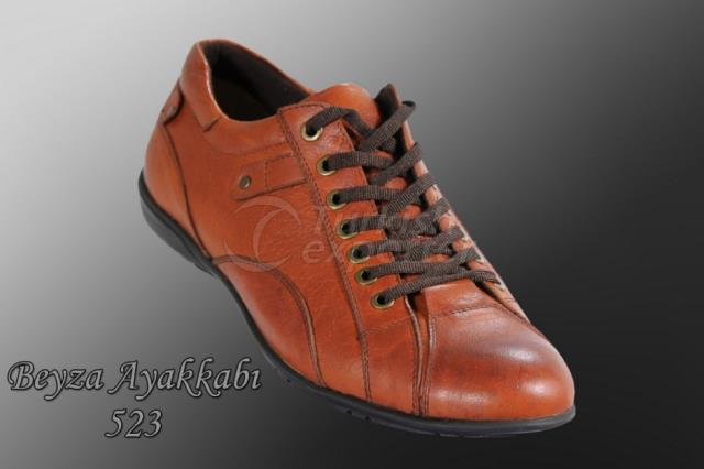 Beyza Shoes 523