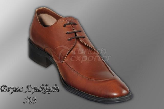 Beyza Shoes 503